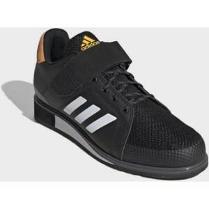 adidas Lage Sneakers Power Perfect 3 Weightlifting Schoenen