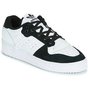 adidas Lage Sneakers RIVALRY LOW