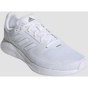 adidas Lage Sneakers Runfalcon 2.0