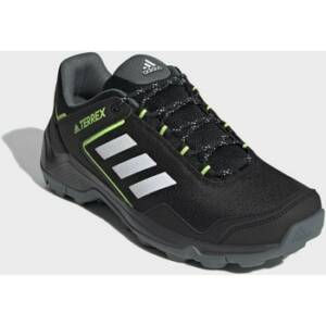 adidas Lage Sneakers Terrex Eastrail Hiking Schoenen