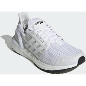 adidas Lage Sneakers Ultraboost DNA CC_1 Schoenen