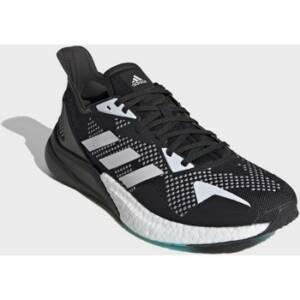adidas Lage Sneakers X9000L3 Schoenen