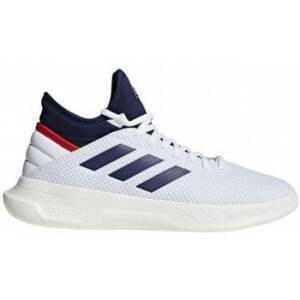 adidas Lage Sneakers ZAPATILLAS FUSION STORM F36212