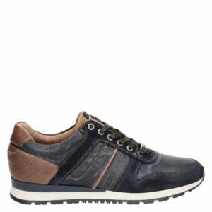 Australian Arrowhead lage sneakers