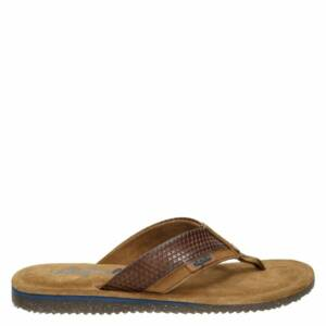 Australian slippers