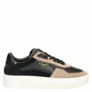 Cruyff Mosaic lage sneakers