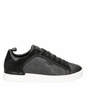 Cruyff Patio Futbol Lux lage sneakers