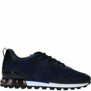 Cruyff Superbia Sneaker Blauw