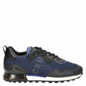 Cruyff Superbia lage sneakers