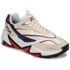 Fila Lage Sneakers RUSH