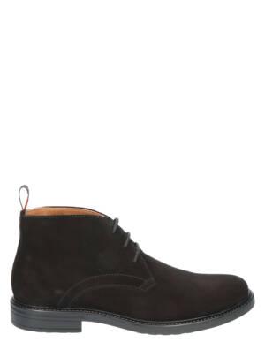 Greve 5565 08 2214 Nero Boots