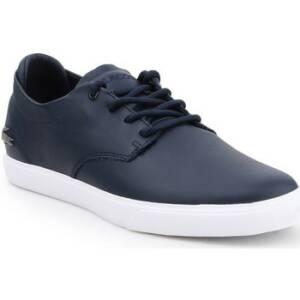 Lage Sneakers Lacoste Esparre BL 1 CMA 7-37CMA0095092