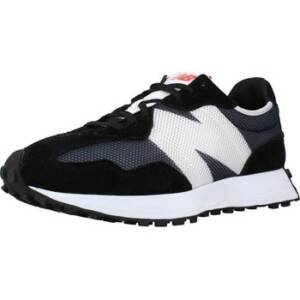 Lage Sneakers New Balance MS327 BC