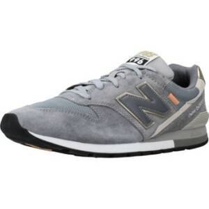 New Balance Lage Sneakers CM996 BF
