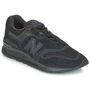 New Balance Lage Sneakers CM997
