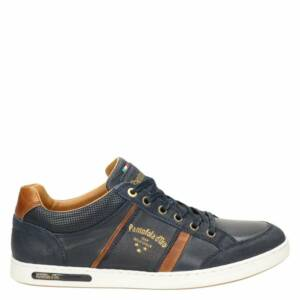 Pantofola d'Oro Mondovi lage sneakers