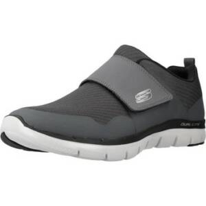 Skechers Instappers 52183S