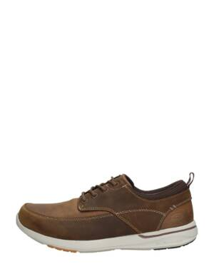 Skechers - Relaxed Fit Elent Leven