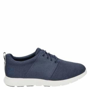 Timberland Killington Oxford lage sneakers