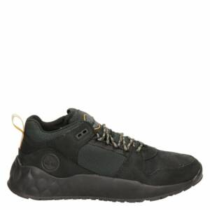 Timberland Solar Wave Low lage sneakers