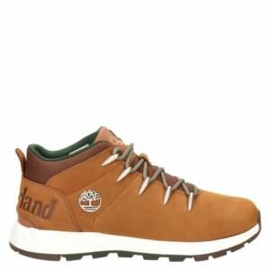 Timberland Sprint Trekker lage sneakers
