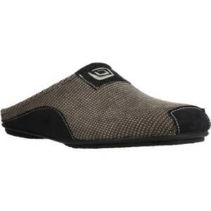 Vulladi Pantoffels 848 210