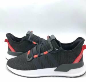 Adidas U_Path Run - Heren - Maat 48
