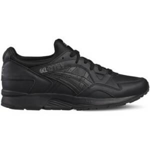 Asics Lage Sneakers Asics Gel Lyte V