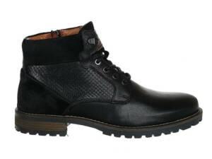 Australian Footwear Gonzalo