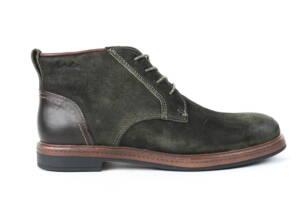 Australian Footwear Oakwood
