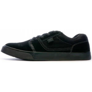 DC Shoes Lage Sneakers -