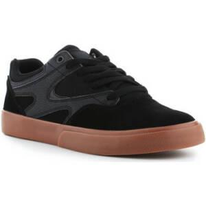 DC Shoes Lage Sneakers ADYS300659-KKG