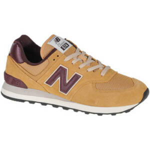 New Balance Lage Sneakers ML574BF2
