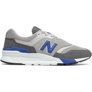 New Balance Lage Sneakers NBCM997HVA