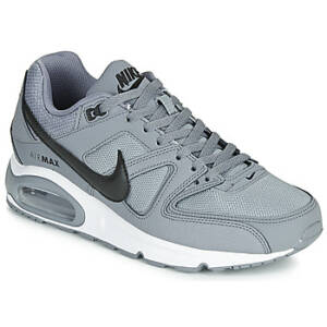 Nike Lage Sneakers AIR MAX COMMAND
