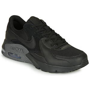 Nike Lage Sneakers AIR MAX EXCEE