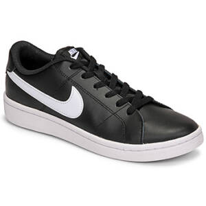 Nike Lage Sneakers COURT ROYALE 2 LOW