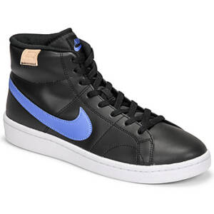 Nike Lage Sneakers COURT ROYALE 2 MID