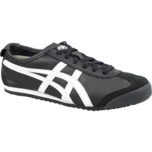 Onitsuka Tiger Lage Sneakers -