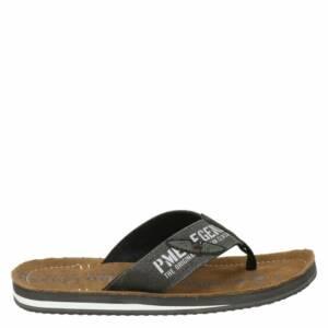 PME Legend Hinger slippers