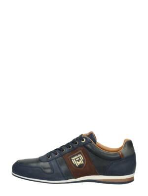 Pantofola D'oro - Asiago Uomo Low