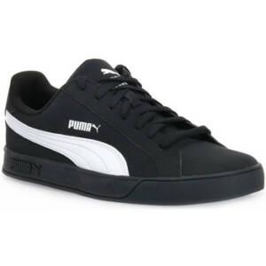 Puma Lage Sneakers 14 SMASH VULC