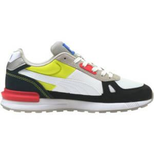 Puma Lage Sneakers Graviton Pro