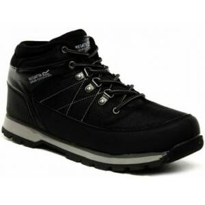 Regatta Hoge Sneakers -