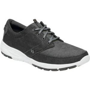 Regatta Lage Sneakers -