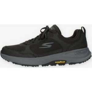Skechers Lage Sneakers 216107