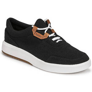 Timberland Lage Sneakers TRUECLOUDEK+ L/F SNKR OX