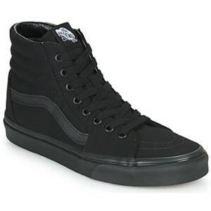 Vans Hoge Sneakers SK8 HI