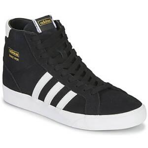 adidas Hoge Sneakers BASKET PROFI
