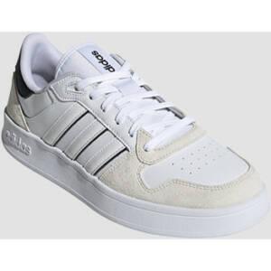 adidas Lage Sneakers Breaknet Plus